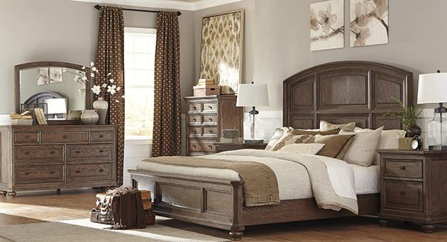 Furniture : Magnificent Ashley Furniture Murfreesboro Se Furniture ... | furniture murfreesboro tn