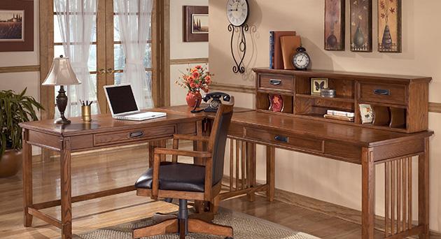 Su0026E Furniture