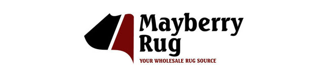 Mayberry Rugs