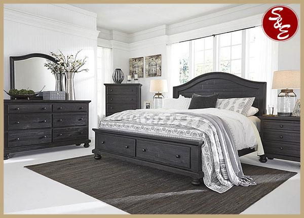 S&E Furniture Murfreesboro & Mount Juliet TN